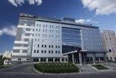 Apartmani Beograd | Smeštaj Beograd | Privatni smeštaj Beograd IN Hotel