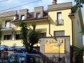 HOTEL VILA SUNCE - apartmani Stara Pazova