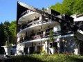 Hotel VILA MERIMA - apartmani Jastrebac