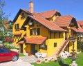 Vila MILENA - apartmani Zlatibor