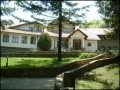 TIGAR planinarski dom - apartmani Stara planina