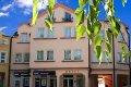 Garni hotel ANDRIC - apartmani Sombor