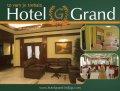 Hotel GRAND - apartmani Inđija