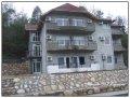 Vila KATARINA Knjaževac - apartmani Knjaževac