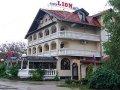 Motel EXTRA LION MD - apartmani Niš