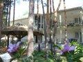 Vila Dunavski Raj - apartmani Golubac
