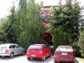 Motel Bojana - apartmani Novi Sad