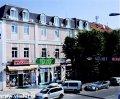 Hotel Vila Hit - apartmani Ruma