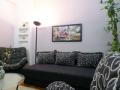 Apartman Beograd - apartmani Beograd