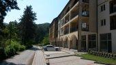 Apartmani Vila Jelena Banja Koviljaca