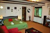 Apartman Zeleni Sombor*** - apartmani Sombor