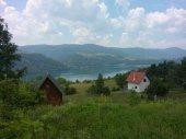 Vile porodice Kokić na Zlatarskom jezeru