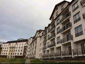 Hotel Milmari spa&vellness - studio - apartmani Kopaonik