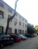 Prenoćište privatni smeštaj - apartmani Subotica