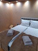 Iva Lux Apartman