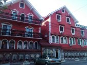 Miss Motel - apartmani Pančevo
