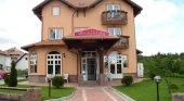 Apartmani Zlatibor | Smeštaj Zlatibor | Privatni smeštaj Zlatibor Vila Romantika
