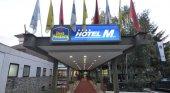 BW Hotel M - apartmani Beograd