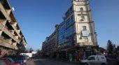 Hostel Centrum - apartmani Čačak