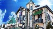 Klub Satelit - apartmani Zlatibor