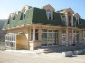 Motel Rado - apartmani Kuršumlija