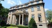 Hotel Allure Caramel  by Karisma - apartmani Beograd