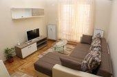 Relax - apartmani Beograd