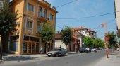Vila Tamaris - apartmani Zaječar