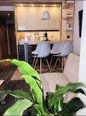 Tim 135 Konaci/ hotel Andjela - apartmani Kopaonik