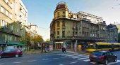 Rooms 29th - apartmani Beograd