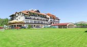 Hotel Olimp - apartmani Zlatibor