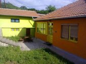 EDI APARTMANI - apartmani Kosovska Mitrovica