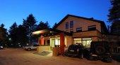 Apartmani Beograd | Smeštaj Beograd | Privatni smeštaj Beograd Hotel 1000 Ruža