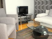 Apartman A38-Kraljevi čardaci