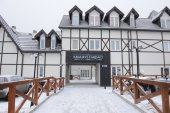 Hotel Kraljevi Čardaci - apartmani Kopaonik