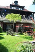 Apartman Tomba - apartmani Zlatibor