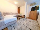 apartmani Subotica smeštaj