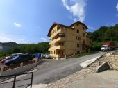Apartmani Boba, Olgica i Taša 3* - apartmani Vrnjačka banja