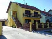 Apartman Knežev