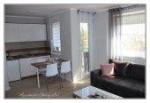 Apartman Cherry Lux Zrenjanin - apartmani Zrenjanin