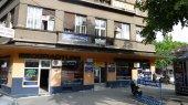 Double Door Hostel - apartmani Beograd