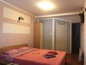 Apartman Pribojac - apartmani Jošanička banja