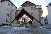Hotel Milmari Resort - apartmani Kopaonik