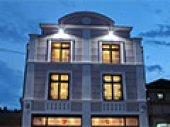 Hotel Tema Nova - apartmani Čačak