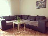Sobe za prenociste - apartmani Subotica