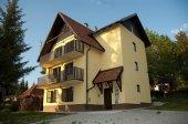Vila Zip - apartmani Zlatibor
