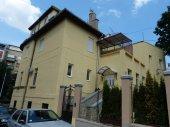 Chaplin Hostel - apartmani Beograd