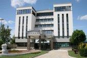 Hotel Sole Mio - apartmani Novi Sad