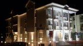 Hotel Kralj - apartmani Vrnjačka banja
