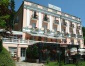 Hotel Aleksandar Vrnjačka banja